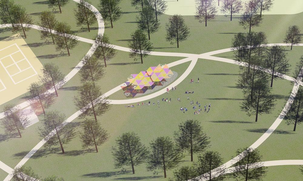 Aerial View B - small.jpg