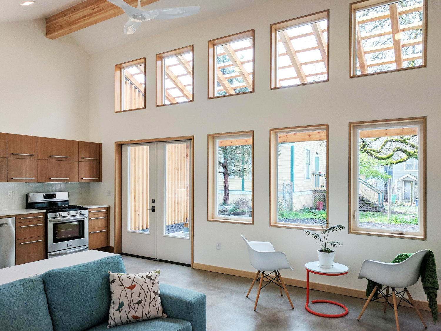 5 Tiny Tips For Designing And Building An Accessory Dwelling Unit