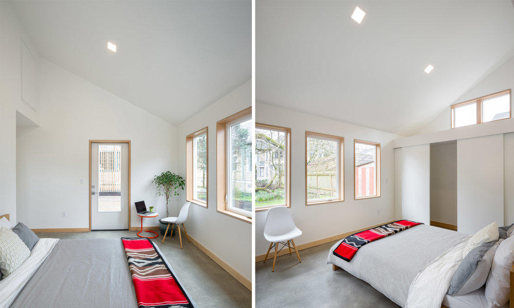 Portland ADU Accessory Dwelling Unit Bedroom.jpg