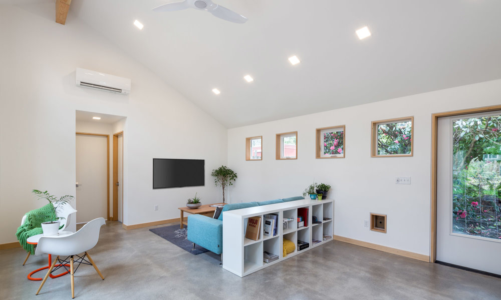 08 - Portland ADU Accessory Dwelling Unit Great Room 3-2.jpg