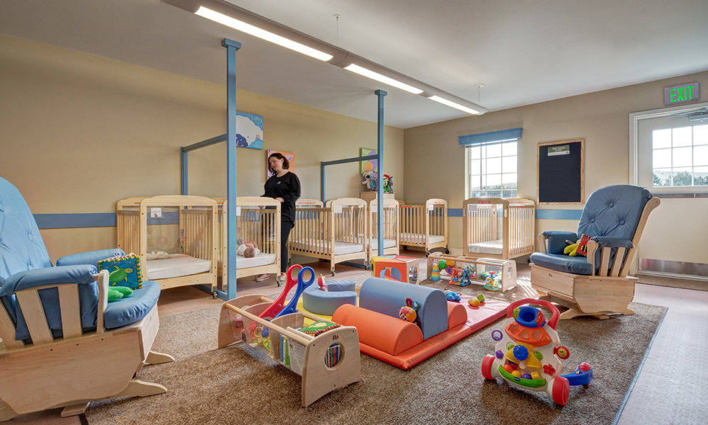 Primrose School - Infant Room.jpg