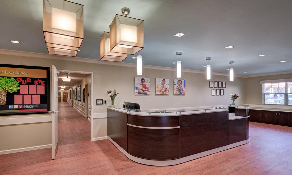 86 interior design schools portland oregon heritage for Interior design portland oregon