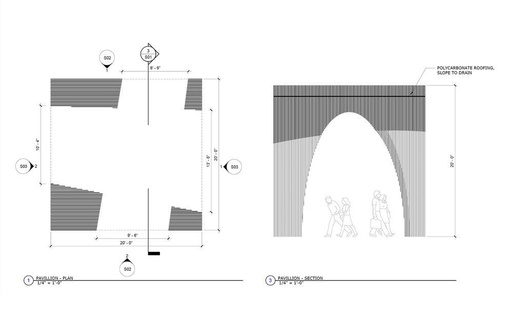 Gateway4.jpg