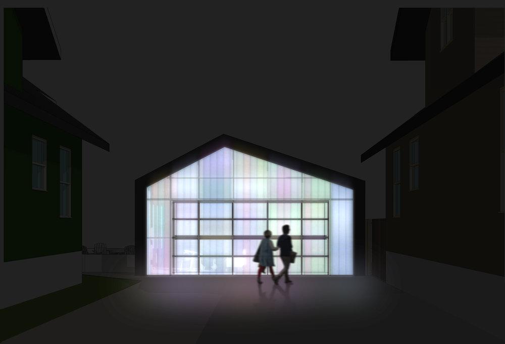 1_front elev - rendering.jpg