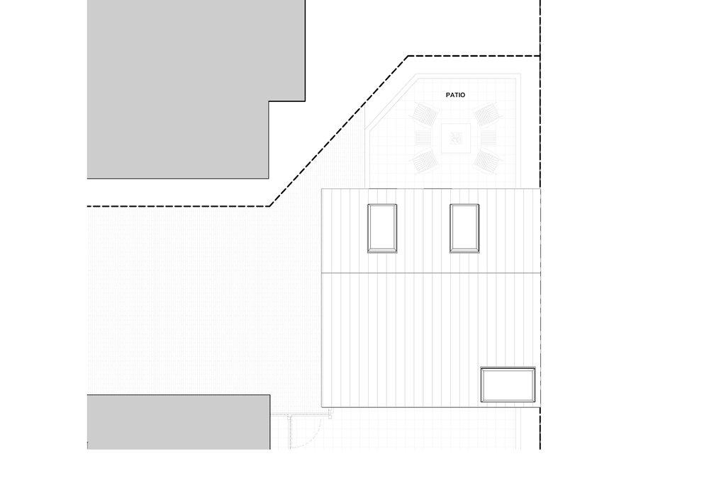 1_roof.jpg