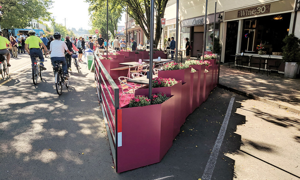 Wine30-Streetseat-Parklet-02.jpg