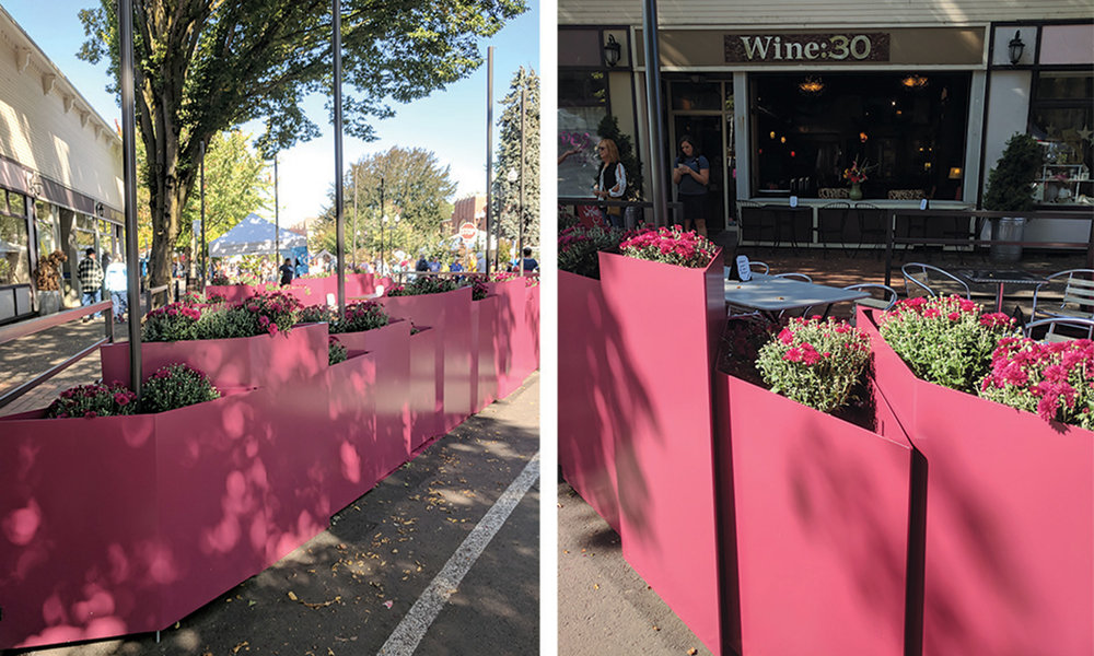 Wine30-Streetseat-Parklet-08.jpg