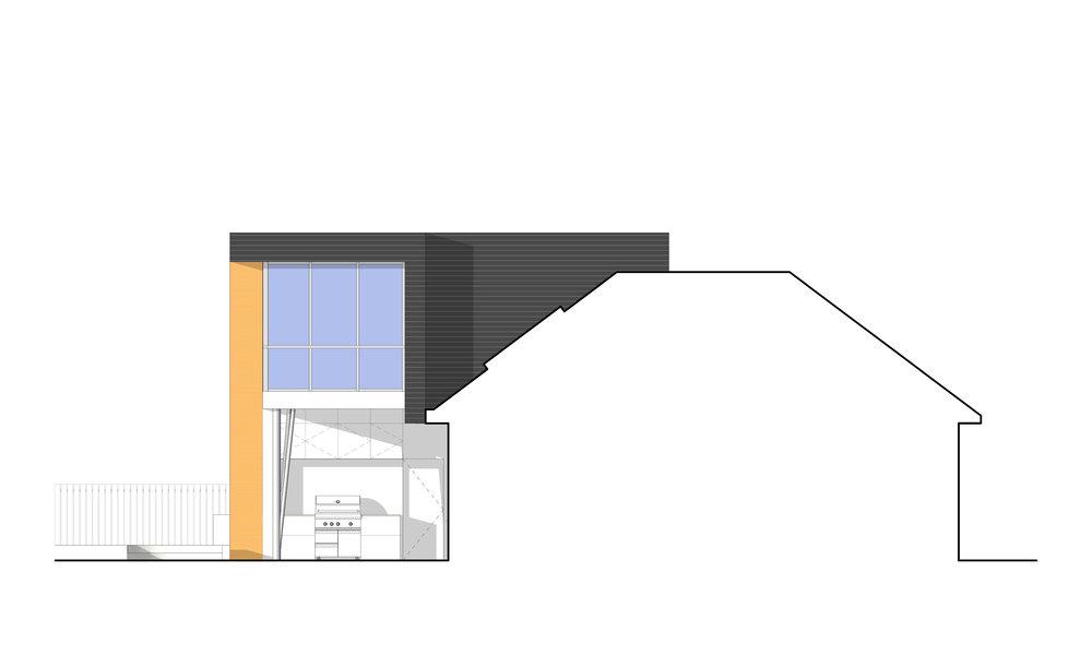 elevation - 1.jpg