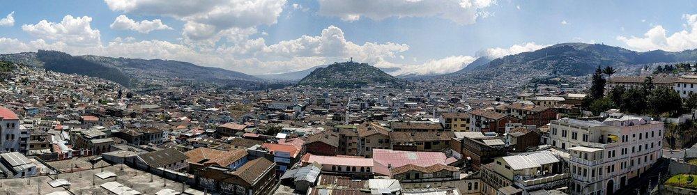 Quito Pano.jpg