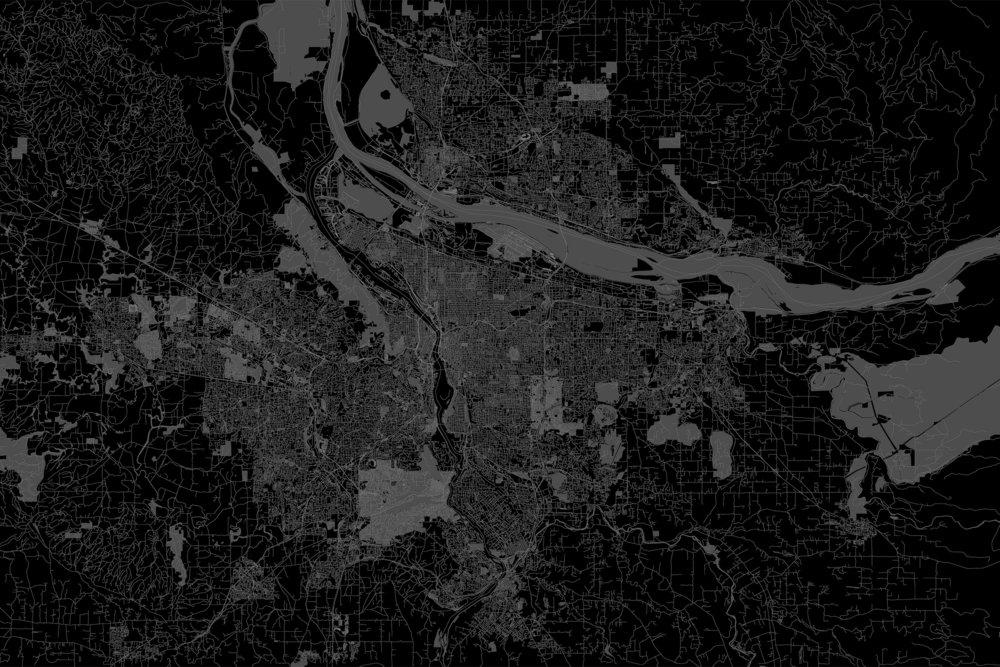 MAP-01-black.jpg