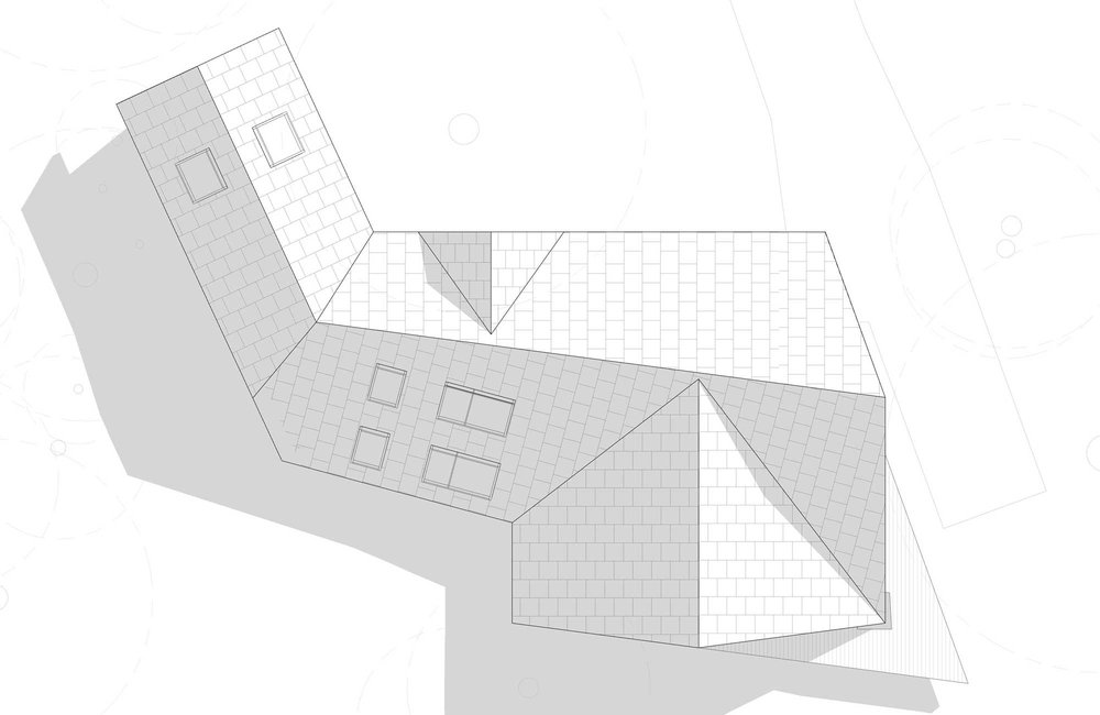 5-Roof-Plan-Mt-Hood-Custom-A-Frame-Home.jpg