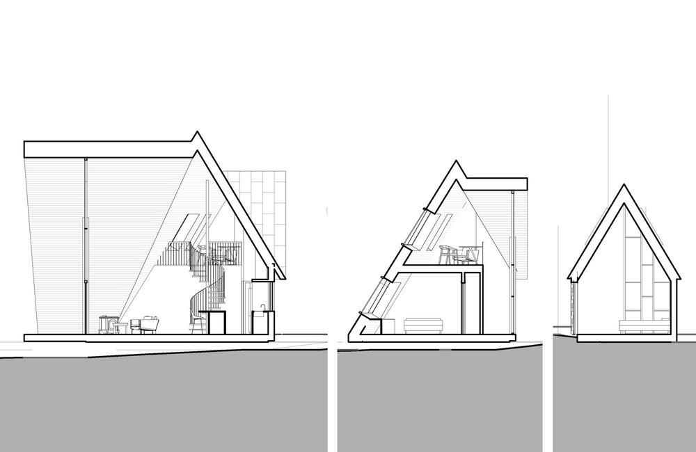 8-Sections-Mt-Hood-Custom-A-Frame-Home.jpg