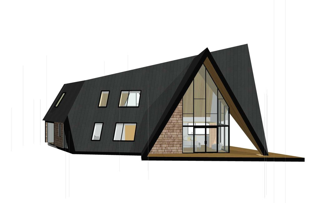 11-3D-view-Mt-Hood-Custom-A-Frame-Home.jpg