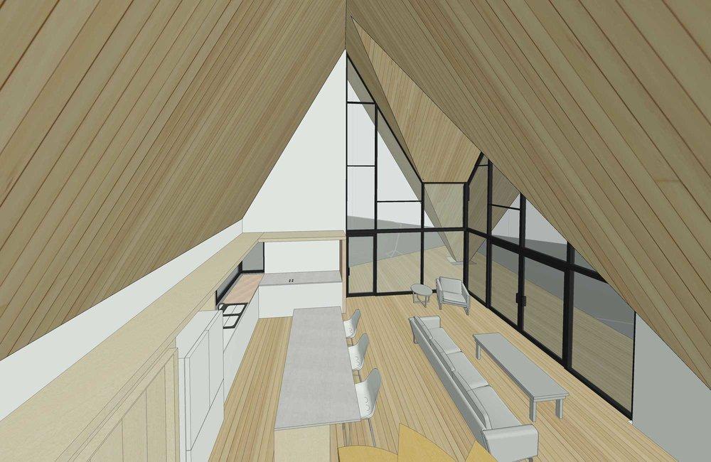 15-3D-Interior-view-Mt-Hood-Custom-A-Frame-Home.jpg