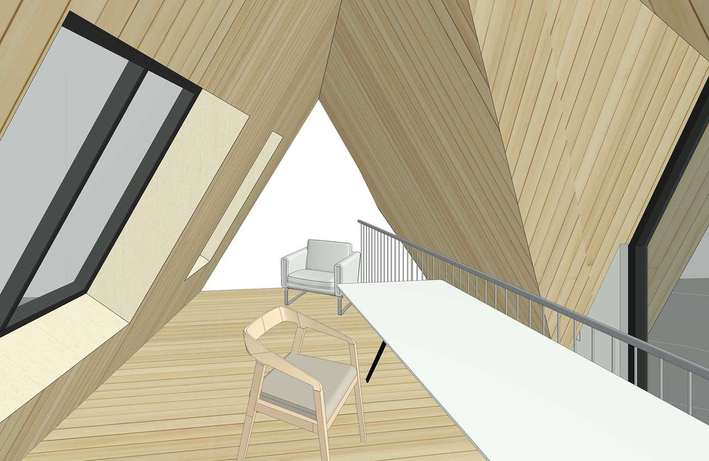 16-3D-Interior-view-Mt-Hood-Custom-A-Frame-Home.jpg
