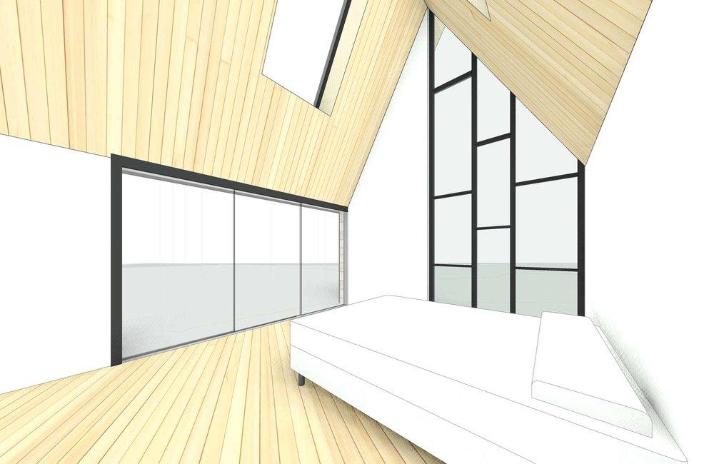 17-3D-Interior-view-Mt-Hood-Custom-A-Frame-Home.jpg