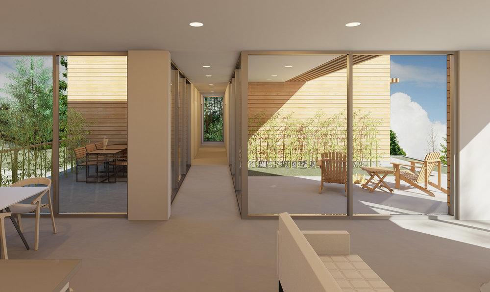 Courtyard House Design Great Room.jpg