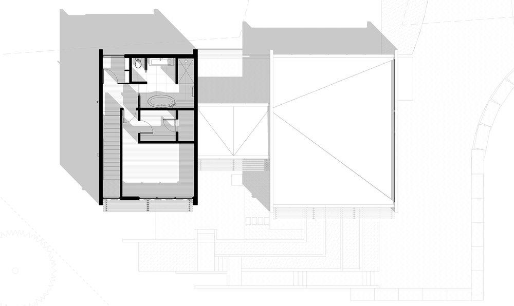 Custom House Architect Master Level.jpg