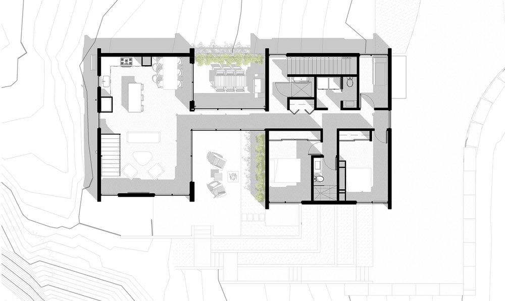 Custom House Designer Level 1.jpg