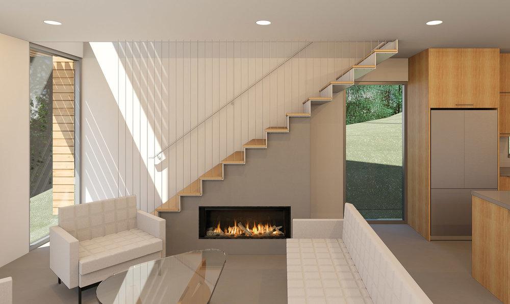 Portland Modern Fireplaces.jpg