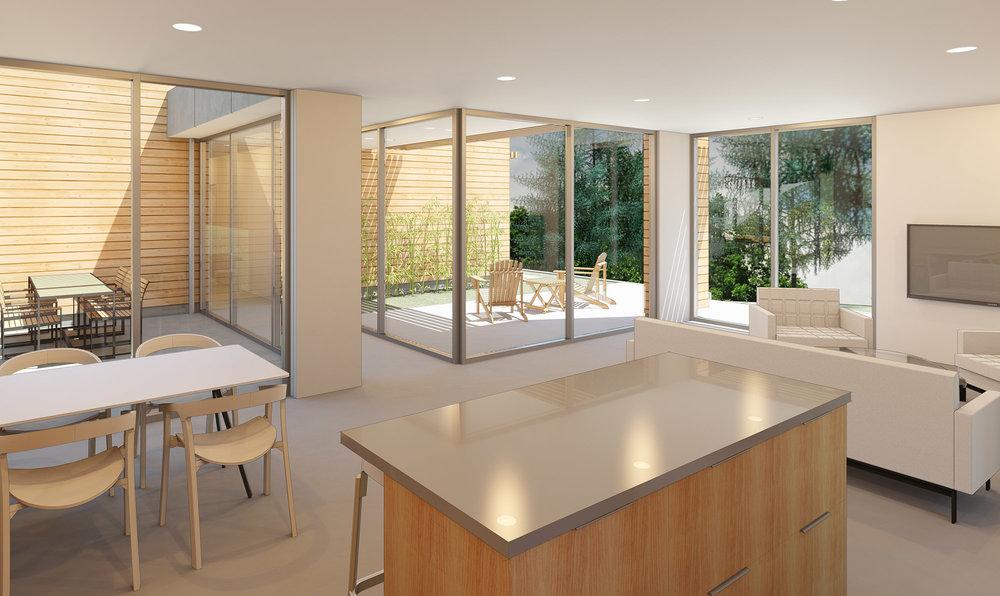 Portland Modern Kitchens.jpg