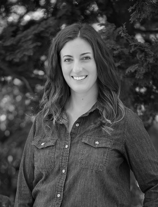 laura-Propel-studio-portland-architect-our-team-bw.jpg