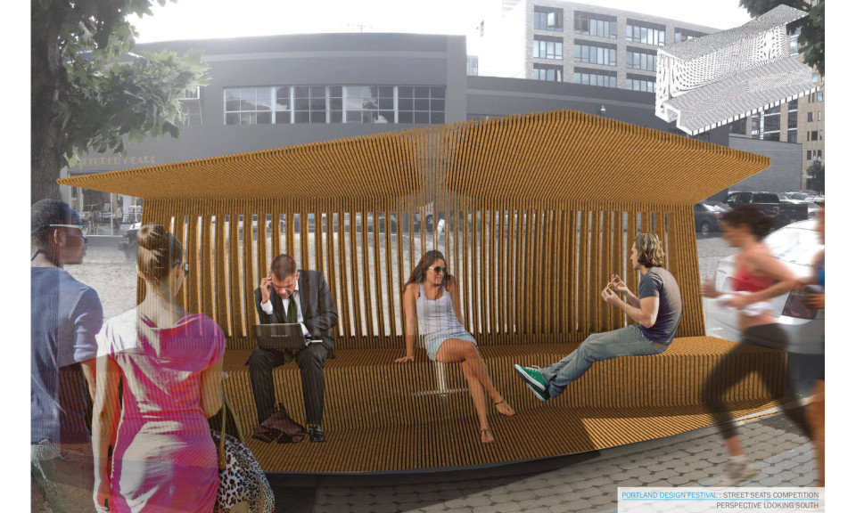 The-Portland-Bench-Street-Seats-Design-Competition-Propel-Studio.jpg