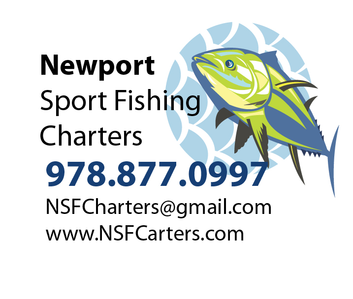 Newport Sport Fishing Charters