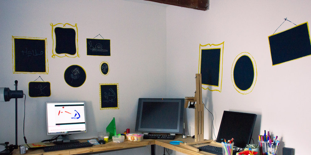 studio16.jpg