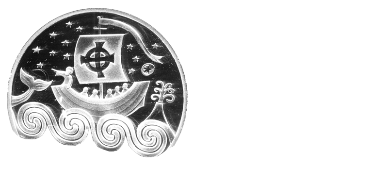 St. Brendan the Navigator Episcopal Church
