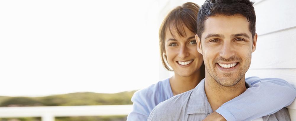 MÆNDS SÆRLIGE SUNDHEDSBEHOV: STAMINA, LIBIDO OG BRAINPOWER    Take-away fra foredraget:   - Mænd og deres unikke sundhedsbehov  - Top 5 testosteron boosters  - Koststrategi for muskler og recovery  - Spis dig til bedre potens: Hvad siger videnskaben?  - Hormoner og anti-aging strategier for 45+  - Dopamin, drive, brainpower og mental fokus