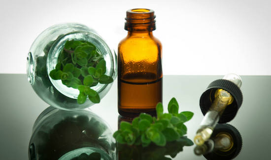 Wild oregano oil is one of the most powerful remedies to have in your house at all times to combat BOTH antibiotic resistant bacteria like MRSA and many treatment-resistant viral infections, like MERS.