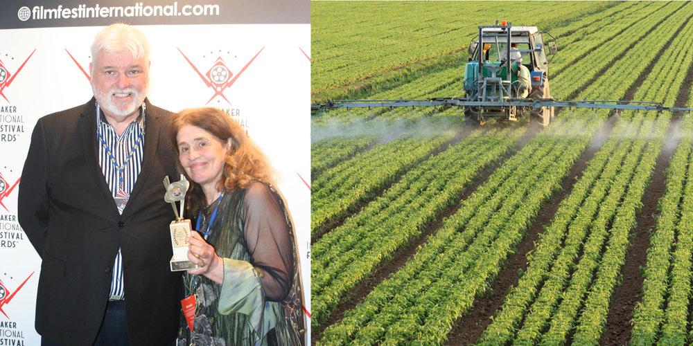 Alex-Voss_Susan-Downs_pesticide_dangers_film.jpg