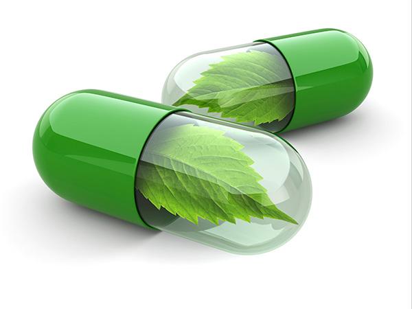 naturlig medicin.jpg