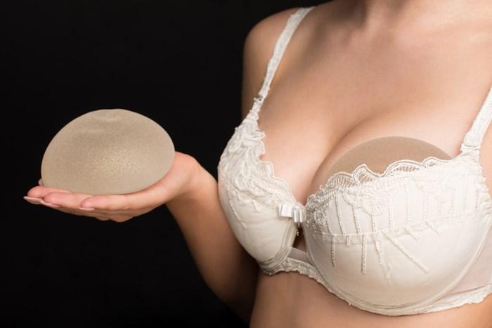 breast implants dangers.jpg