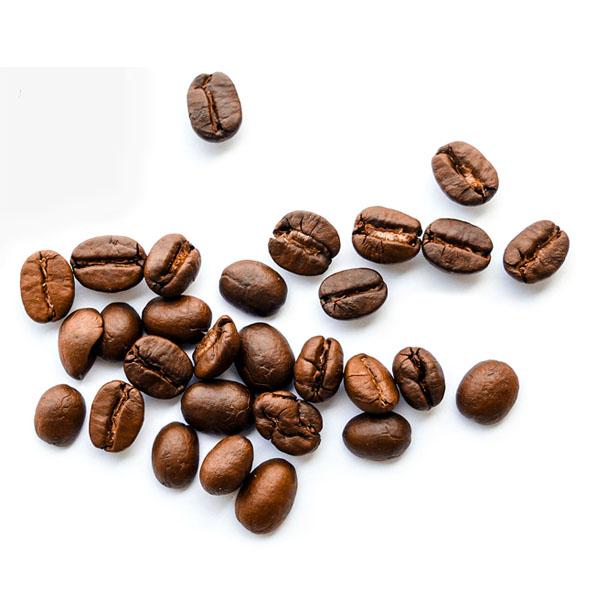 Detox med kaffelavement