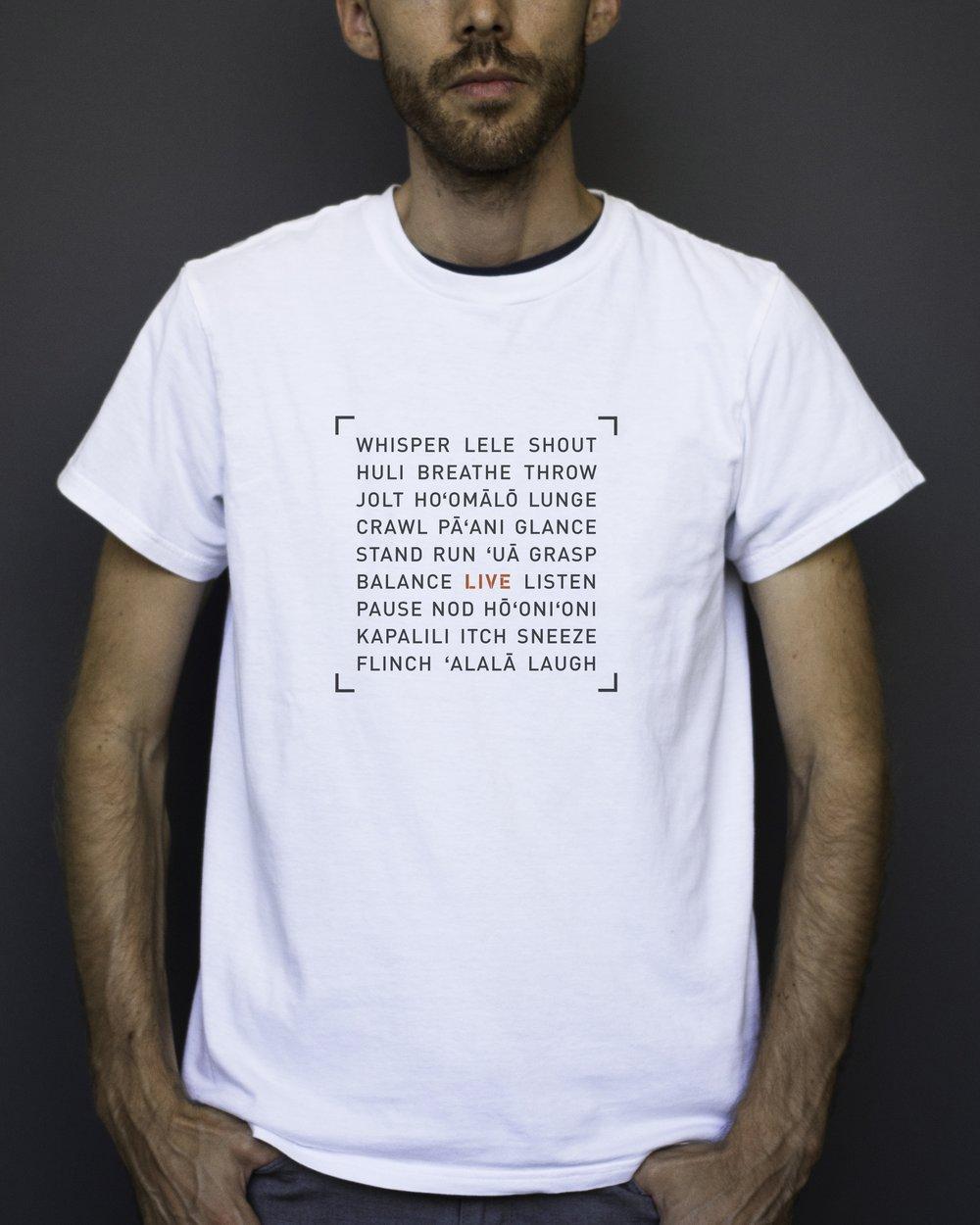 LOS-Shirt-Front.jpg