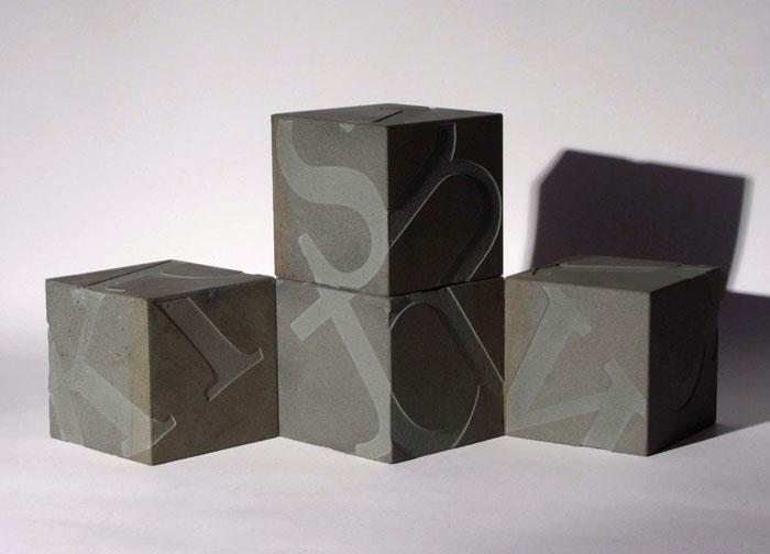 Cubes4wp.jpg