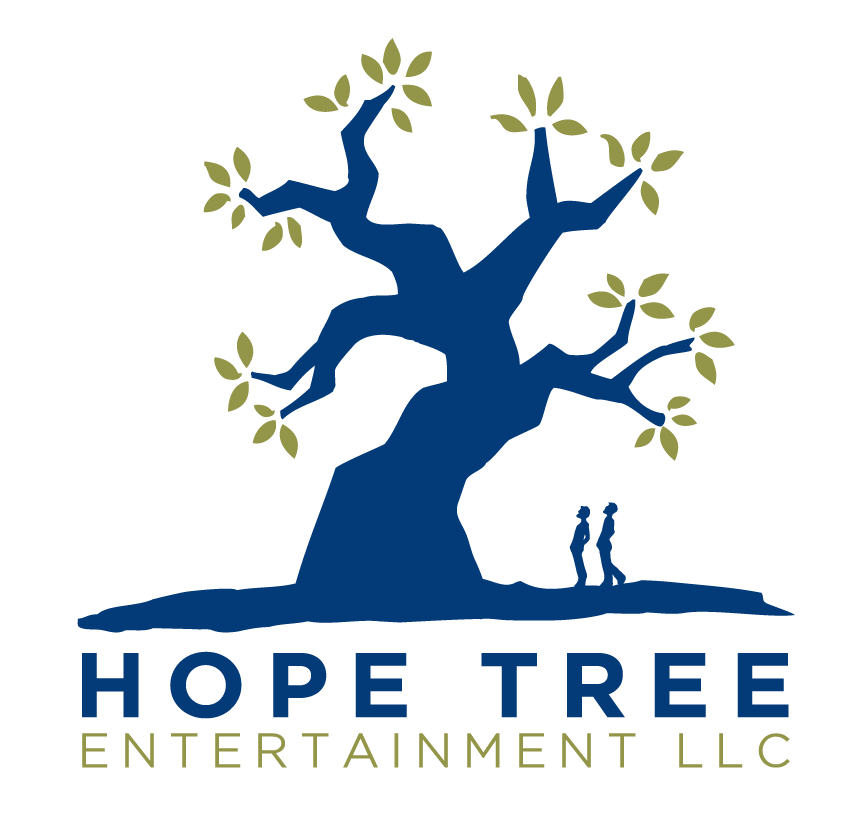 Hope Tree Entertainment