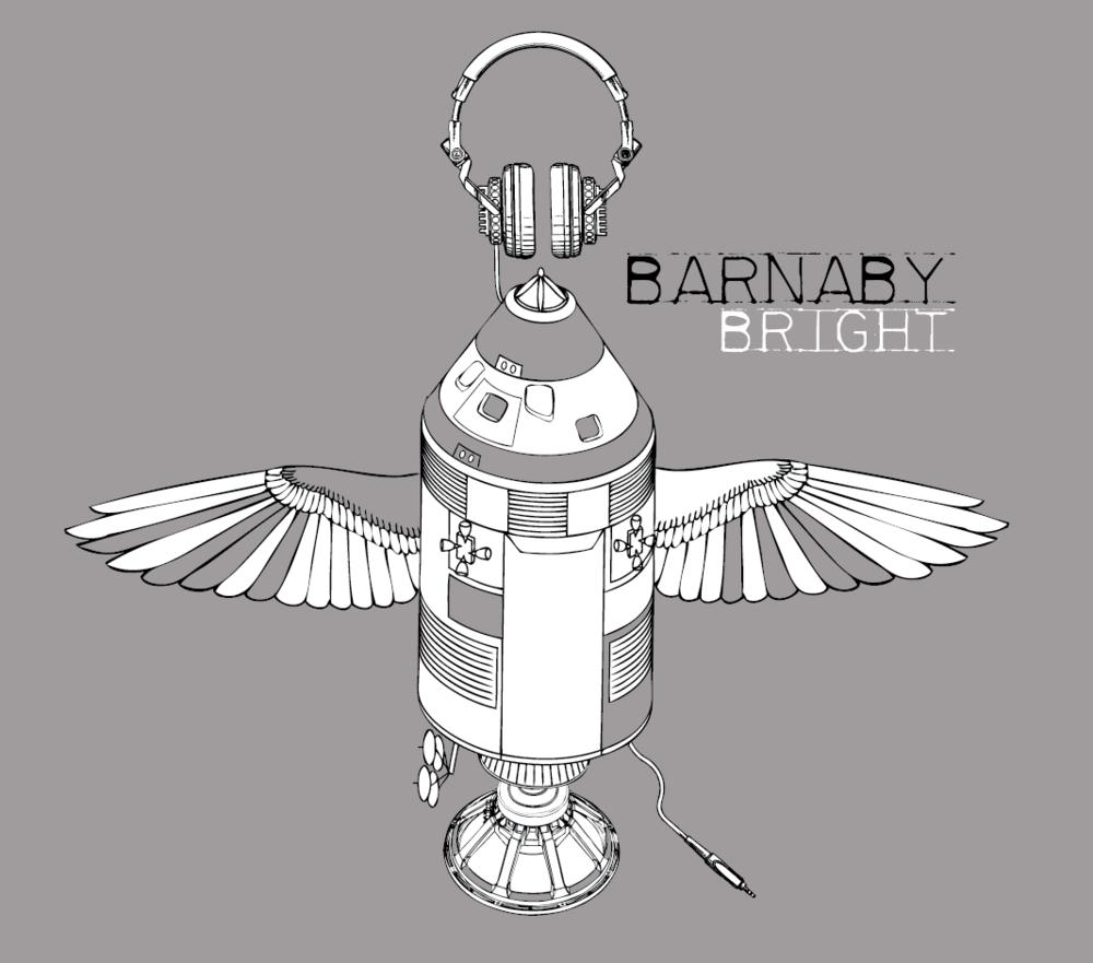 BARNABY BRIGHT LOGO.png