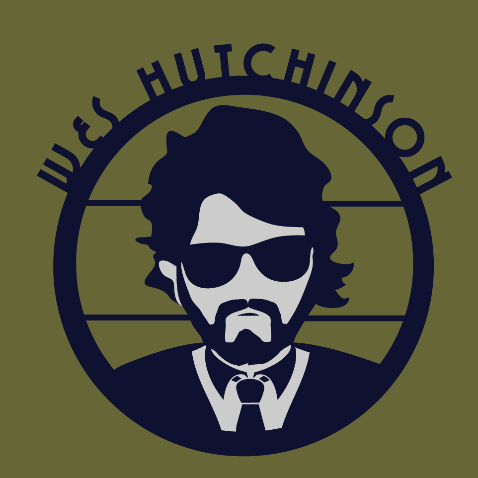 Wes Hutchinson LOGO.png