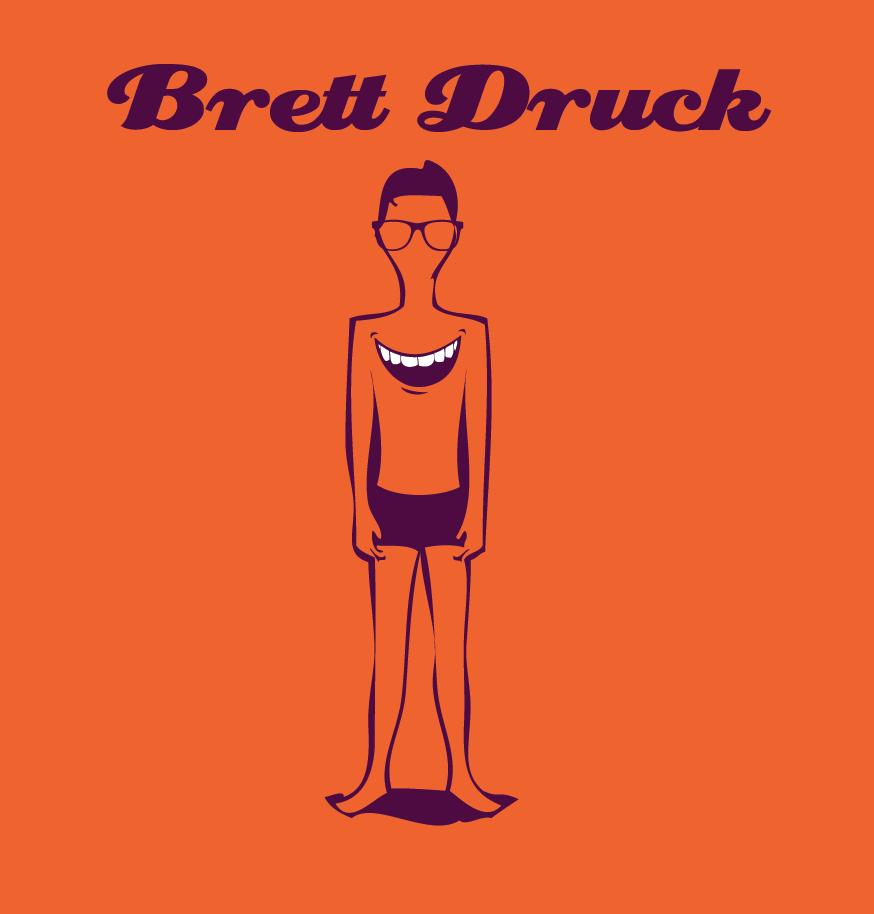 BRETT DRUCK.png