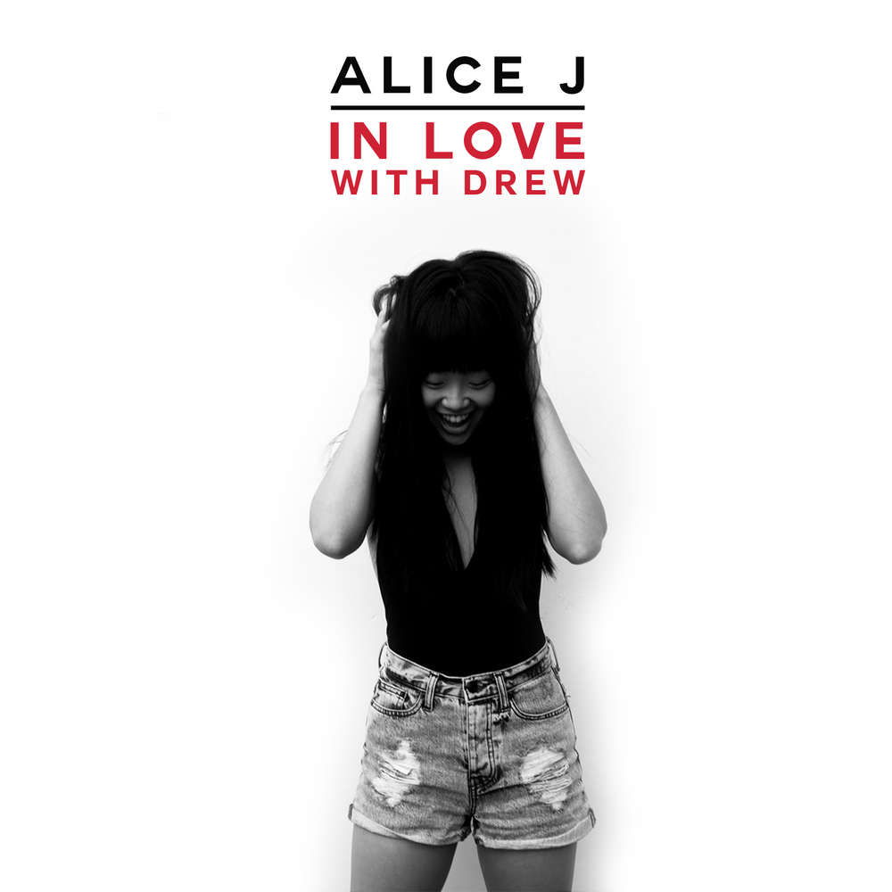 ALICE J FNL ARTWORK ILWD .jpg