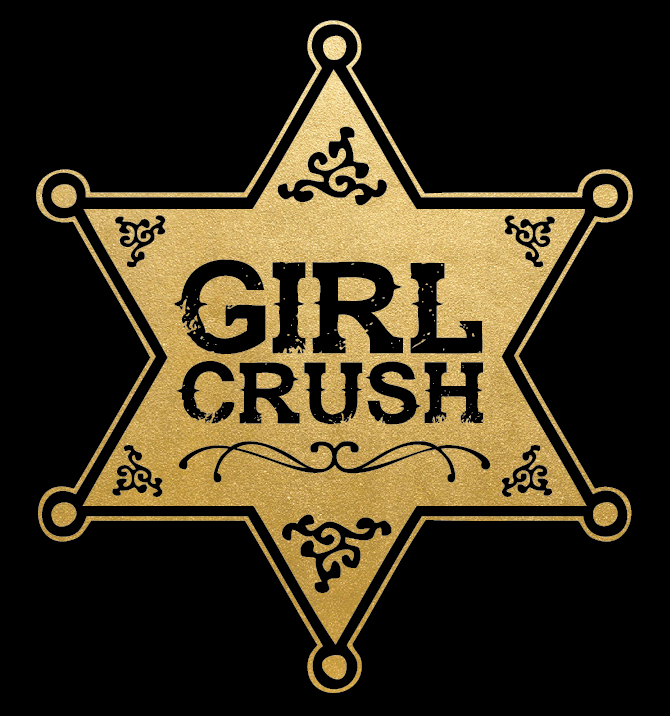 GIRLCRUSH LOGO v1.jpg