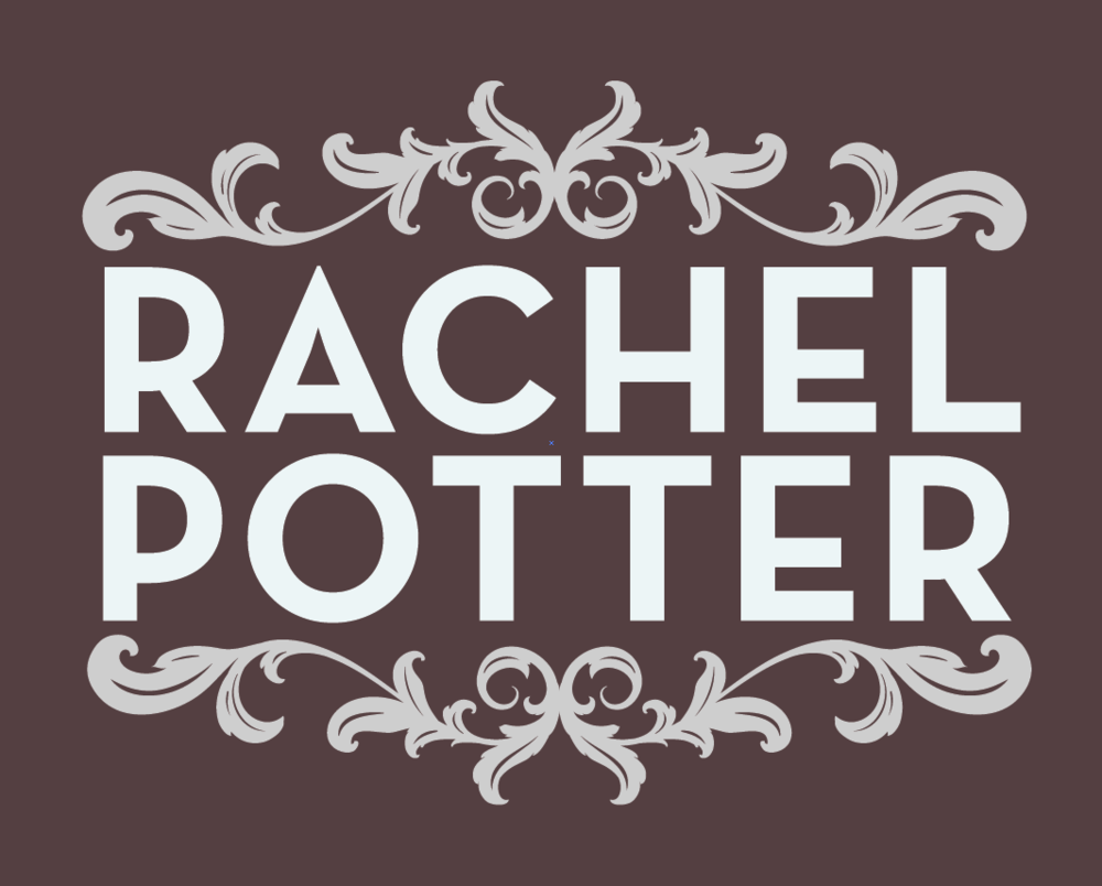 Rachel Potter Logo.png