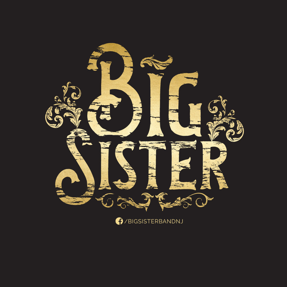 SQUARE BIG SISTER.jpg
