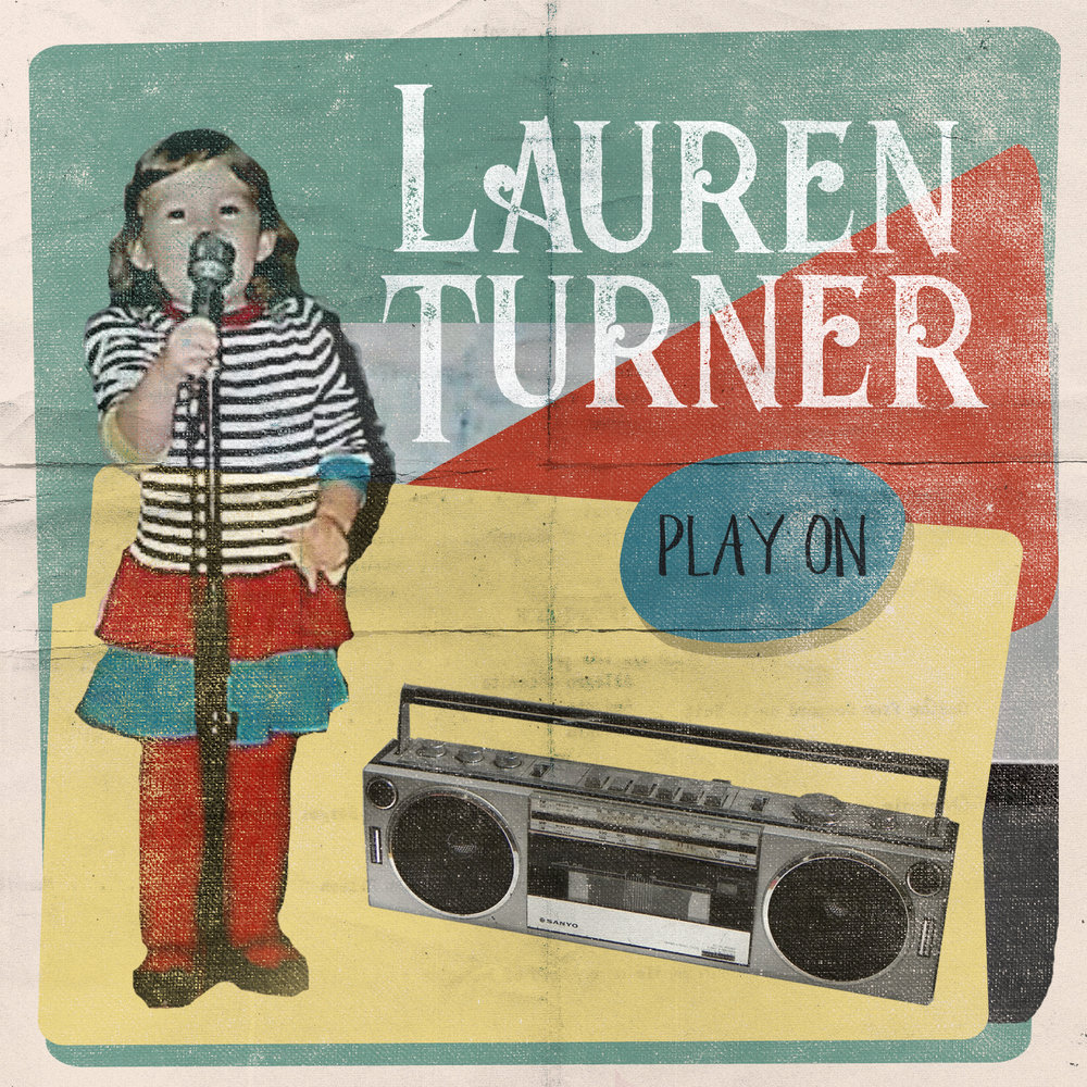 Lauren Turner Cover V1.jpg