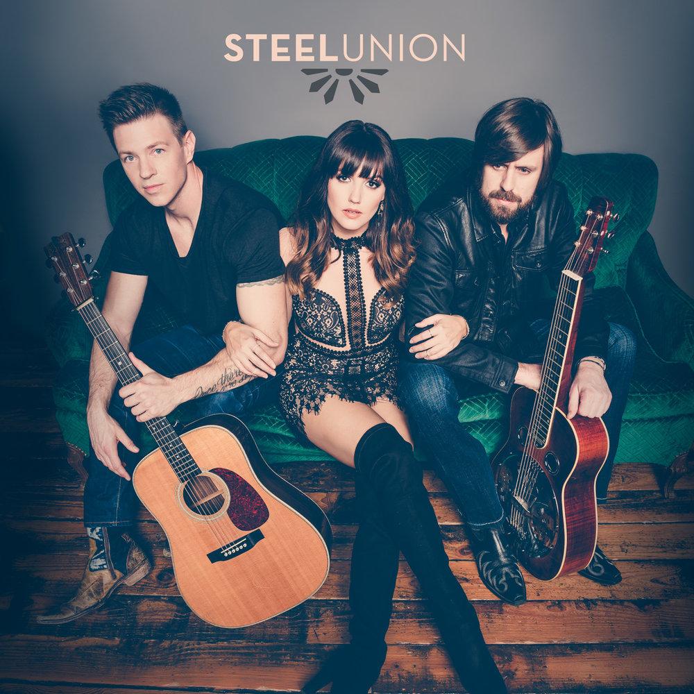 STEEL UNION EP FNL COVER 1600.jpg