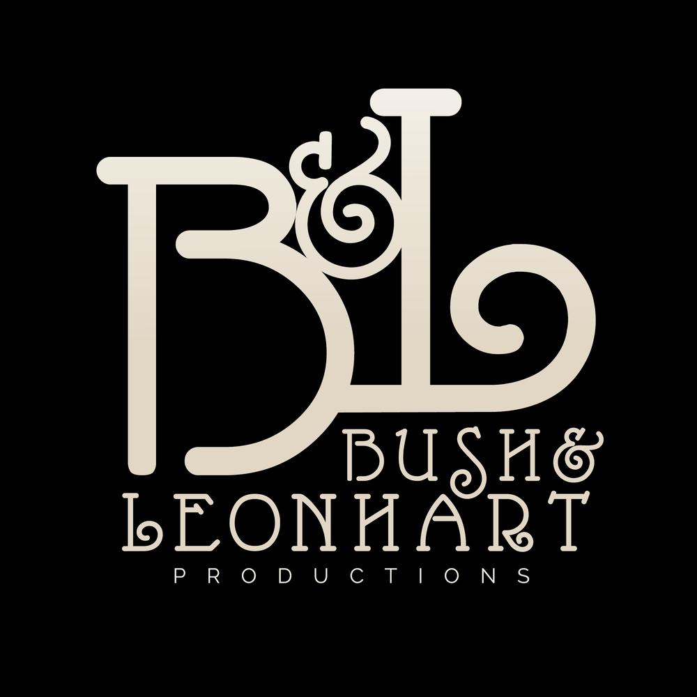 B&L logo.png
