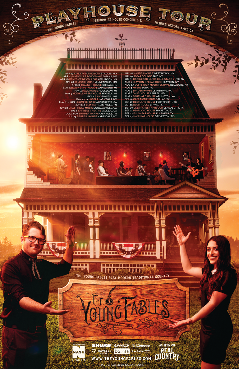 FULL PLAYHOUSE TOUR FINAL V4 small.png